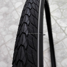 Super quality bicycle tyre 700x25c 700x25 made in China
