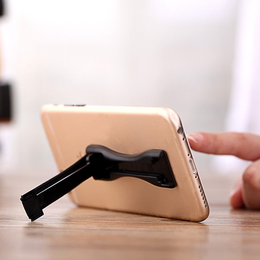 Wholesale Expanding Phone Grip Stand for Mobile Phone
