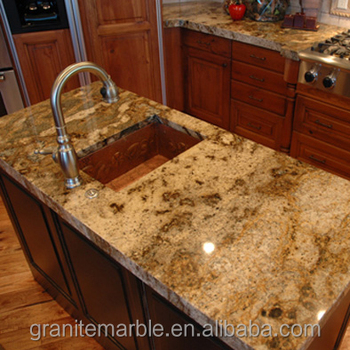 Lapidus granite countertop and dining table with low price