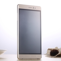 Wholesale product high definition dual sim android phone,touch screen mobile pone