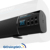 sound bar home theater with wifi