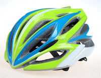 Shengtao ST-928 New Cycling Safety Helmet Adult Bike Helmet