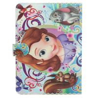 Made in China hot selling PU leather Case for Ipad, for cellphones