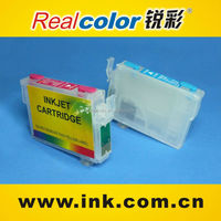 refill ciss cartridge for T1110/refillable ink cartridge for T1110/cartridge for T1110/ciss cartridge