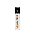 LR03 am-4 alkaline battery 7# 1.5v dry battery