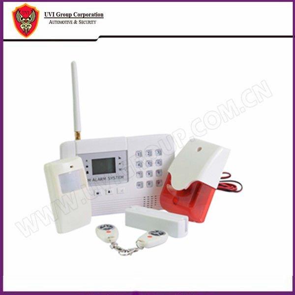 sc01.alicdn.com/kf/HTB1Vb8vLpXXXXcHXVXXq6xXFXXXn/Best-GSM-Home-Burglar-Alarm-System-with.jpg