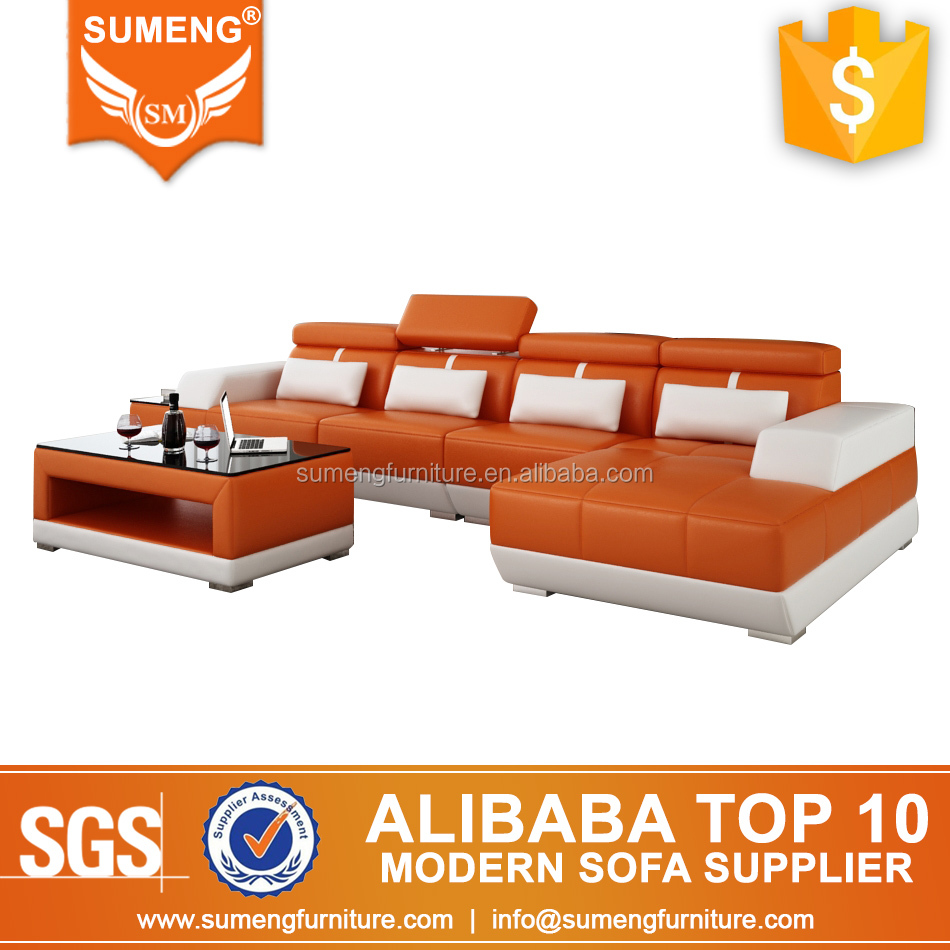 Sumeng Contemporary English Country Furniture Style Baroque Product On Alibaba