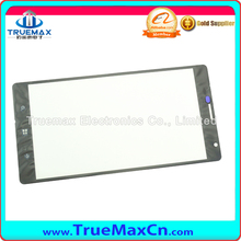 Wholesale Factory Replacement LCD Front Screen Glass Lens for Nokia Lumia 1520