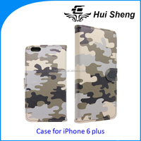Top quality Protector Case Cover for Iphone Apple 6C Cell Mobile Accessories