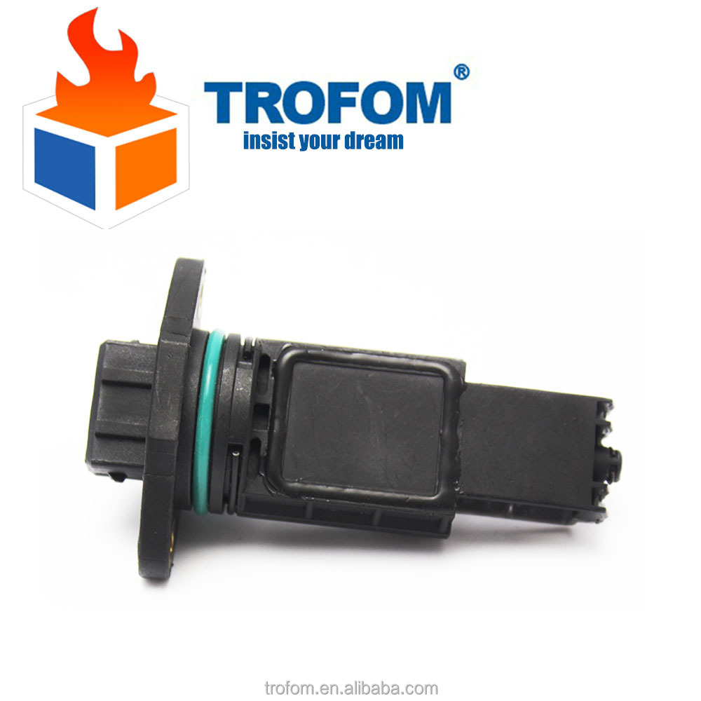 MAF MASS AIR FLOW Sensor Meter for Volvo 850 2.0 2.5 0280217002 0 280 217 002 1366220 7516067 06A906461R 06A 906 461R
