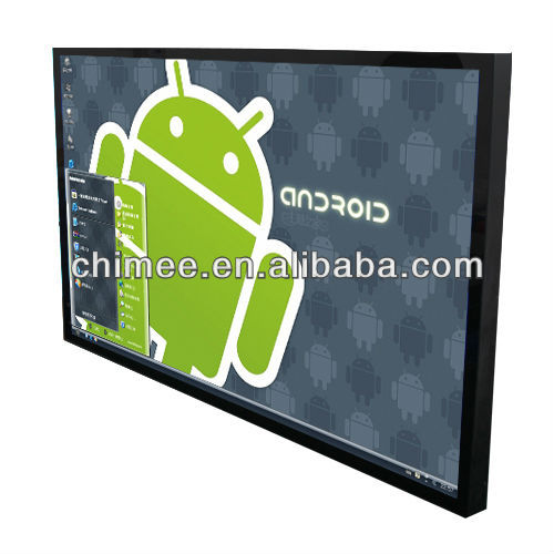 32inch tablet pc android