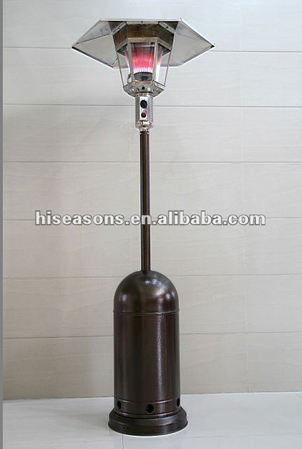 best furnace burner with high quality Outdoor Heater from patio heater supplier