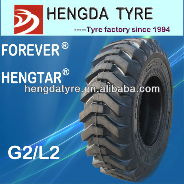OTR Tyres/Off Road Tire G2/L2 tire Pattern