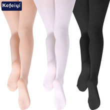 Ballet Pantyhose Convertible Dance Tights