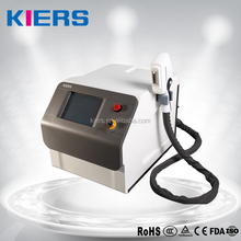 professional IPL RF winkle removal diode laser hair removal machine ipl laser brown hair removal machine for sale