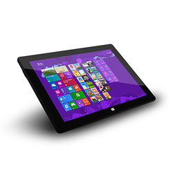 10 inch windows tablet pc with Intel CPU, android 5.1 dual OS tablet pc, tablet windows with keyboard