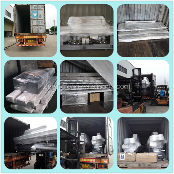 package for glass grinding machine.png