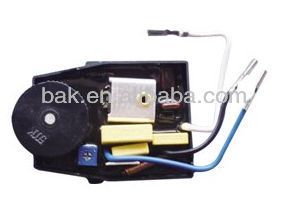 Switch for Bosch, switches with speed governor, Electric power tool parts switch