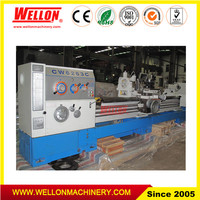 Heavy Duty Lathe Machine price / Gap Bed Lathe Machine CW6263C CW6273C CW6283C CW6293C