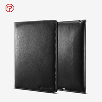 leather cases for iPad air 2 ,2015 china new innovative product for ipad air2