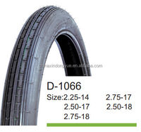 275-17/275-14 front tyre with high quality and good price , motorcycle tires