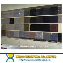 Hot sale & cheap price of Chinese Granite