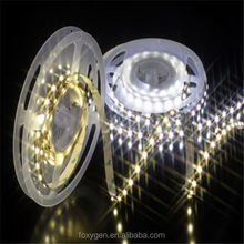 RoHS&CE Approved 5V Arduino TM1803 SMD5050 Digital Led Strip