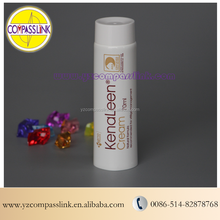 Yangzhou Eco-friendly packaging tube, cosmetics packing containers china
