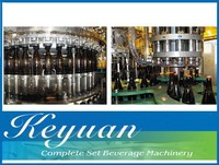 mineral water filling machine equipment/water filling machine cost