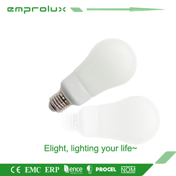 modern PEAR 20W Pear led bulb 9w dimmable par20 led light bulb Chinese manufacturer
