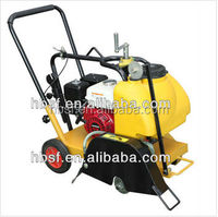 MGQ350 chinese concrete cutter