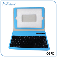 New wireless mini Keyboard with case for Android tablet pc