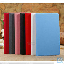 New Wallet Bag Retro Oracle Voltage lines Leather Case Cover For New Google Nexus 7 FHD II 2nd Gen--P-GGNEXUS7IICASE026