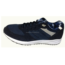 summer 2014 new design wholesale china safety sport casual shoes men for sale