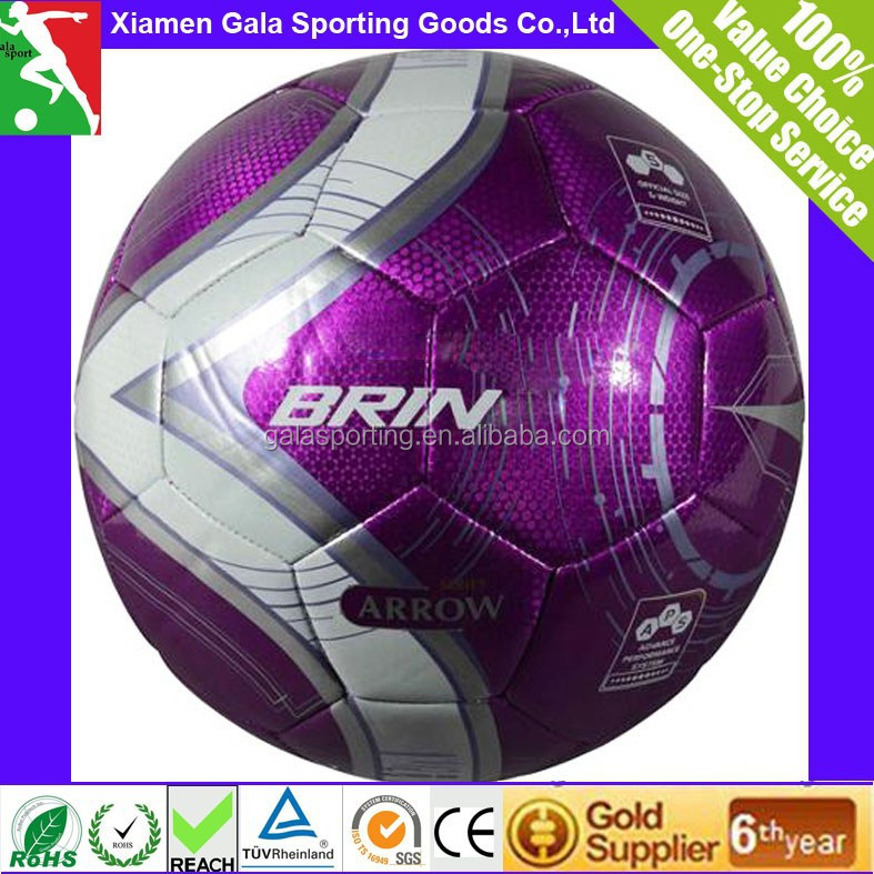 size 5 cheapest promotion pvc soccerballs cheap price soft pu waterproof leather mini football/soccer ball for children