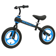 12inch Children Balance Bike for Kids/Balance Bike for 2-6 Years Old Children