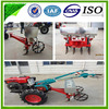 2014NEW !CHEAP DIESEL ENGINE CHINESE HAND SEEDER FOR WALKING TRACTOR, MINI SEEDER FOR WHOLESALE