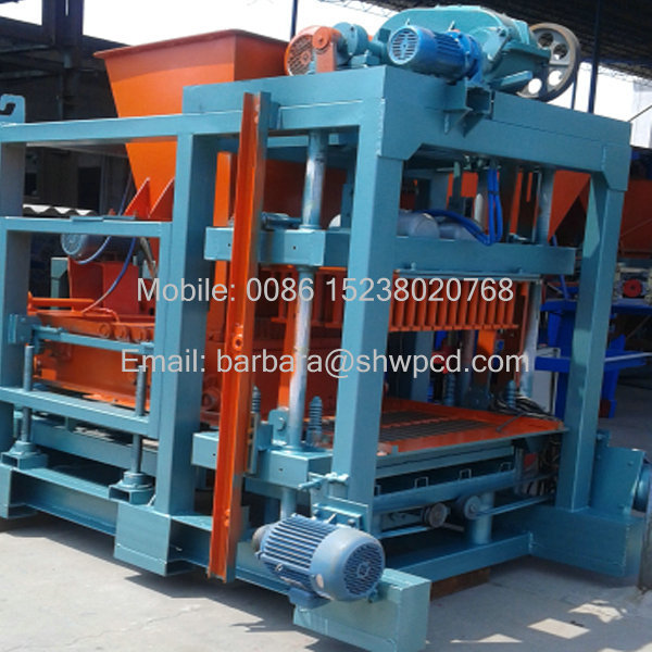 Sale concrete tile press machine (3).jpg