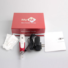 VY-969 Newest Auto MTS Beauty Roller MTS Temposonic