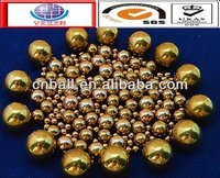 Best quality hotsell ceramic copper ball agent