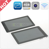 2014 new cheap R703 512MB DDRIII Google Play 7'' dual core tablet pc android 4 2