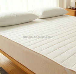 China Supply High Quality Hospital Mattress cover/matress protector