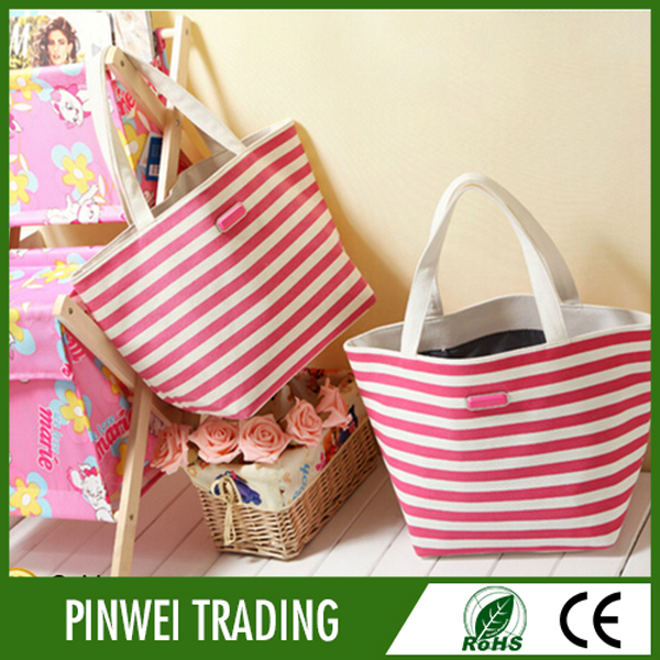 Wholesale colourful ladies fashion bags