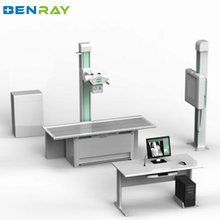 BR-XR2900 high frequency digital x-ray film viewer medical radiology x-ray machine prices
