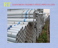 Manufacturer preferential supply High quality en 10216-2 seamless boiler steel 88 tube