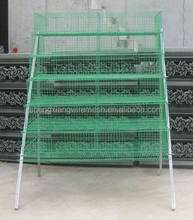 quail cage/ animal cage/ breeding cage poultry farming equipment