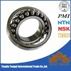 2200 bearing self-aligning ball bearing