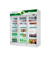 Refrigerator&Fridge and Accessories High Quality in Malaysia