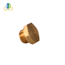 Good quality various size swivel joint for sale
