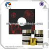 screen printing metal ink supplier